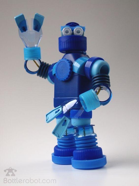 Фото - Магазин по продаже робототехники,роботов и т.д