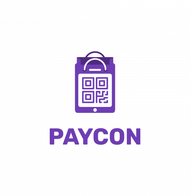 Фото - Paycon