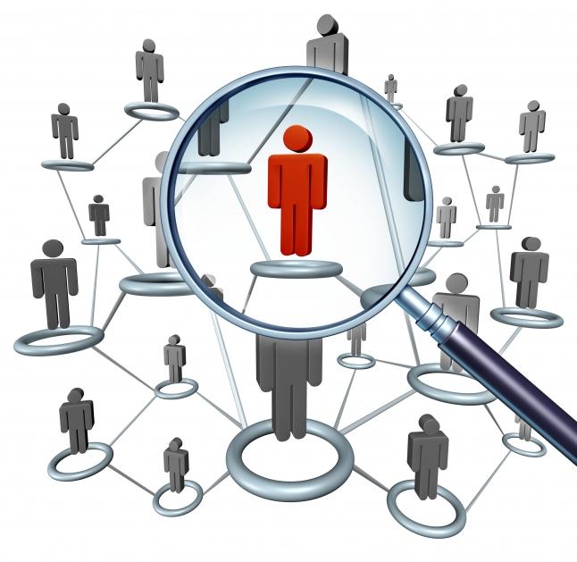 Фото - Интернет портал для поиска работы и сотрудников