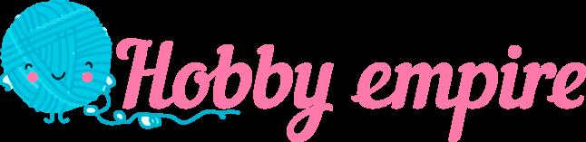 Фото - Интернет-магазин товаров для хобби и рукоделия