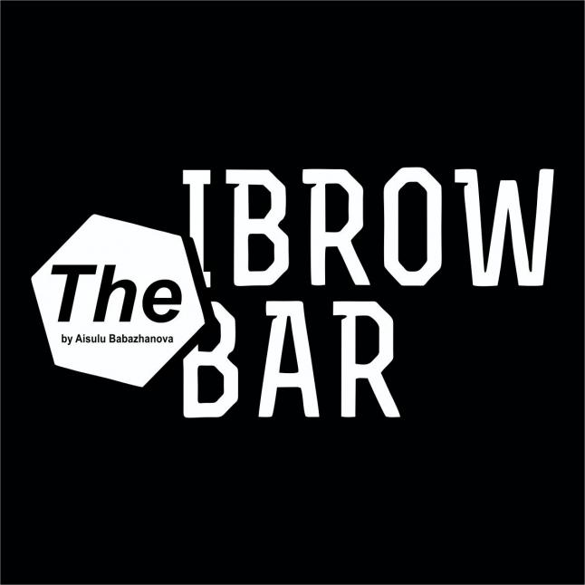 Фото - Ibrow Bar