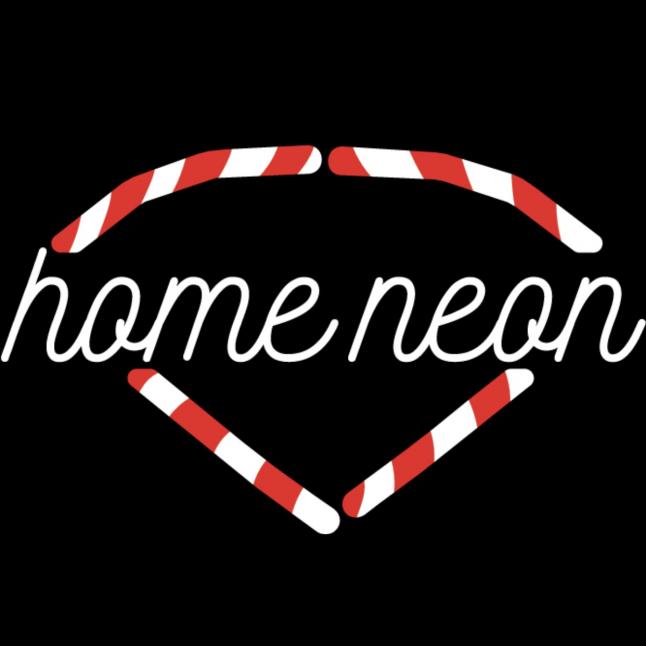 Фото - интернет-магазин homeneon (неоновые светильники и вывески)