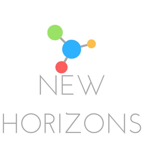 Фото - New Horizons