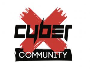Фото - CyberX Community