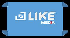 Фото - Реклама в медицинских учреждениях