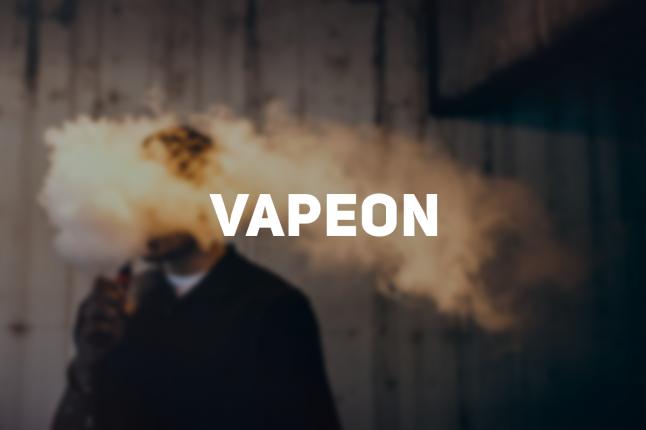 Фото - Платформа для продажи, покупки, обмена электронных сигарет