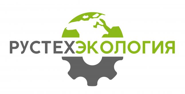 Фото - Создание завода по переработке промышленных отходов.