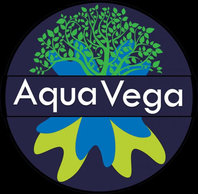 Фото - АкваВега(AquaVega) инновационная  технология