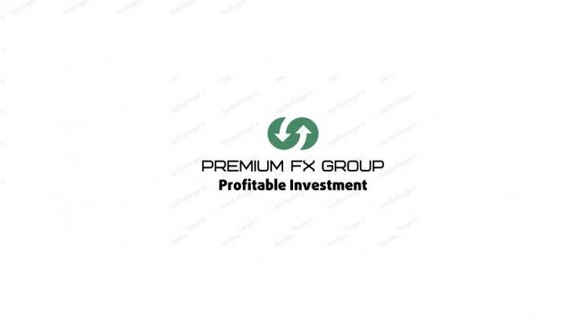 Фото - Premium FX Group