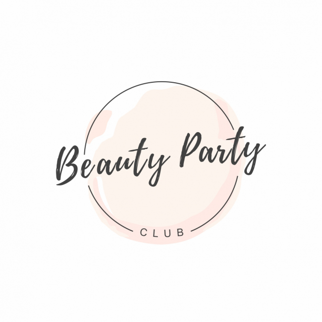 Фото - Beauty Party