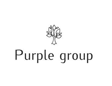 Фото - Purple group