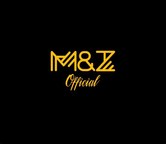 Фото - M&Z official