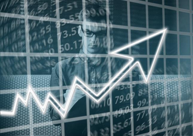 Фото - Инвестиции в торговлю на валютном рынке