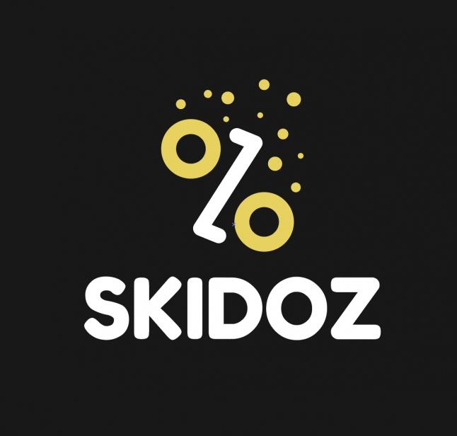 Фото - SKIDOZ