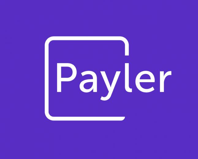 Фото - Payler - платежный сервис