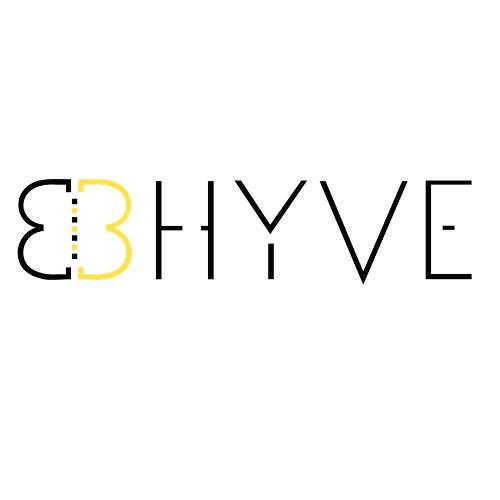 Photo - B-Hyve