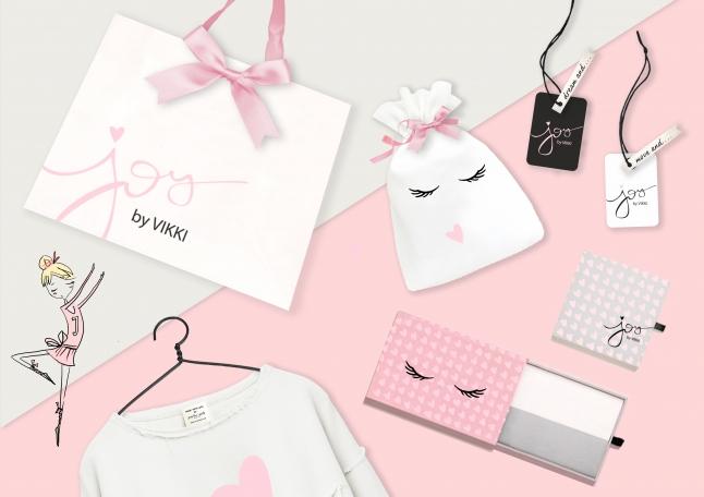 Фото - Одежда для девочек