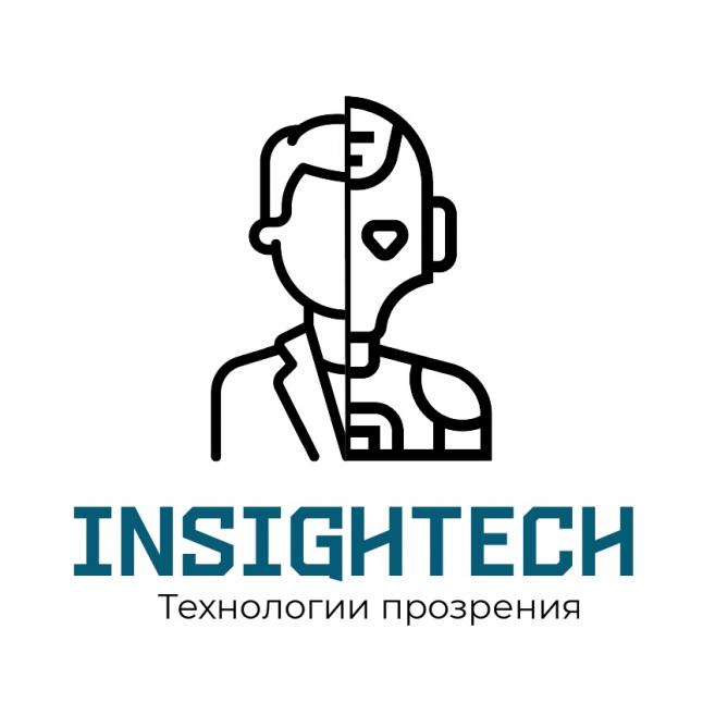 Фото - InsighTech