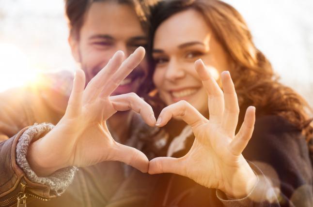 Фото - Социальная сеть для знакомств и развлечений.