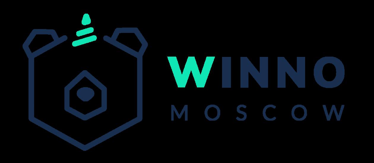 Международный акселератор NUMA Moscow сменил бренд на Winno Moscow и объявил новый акселерационный набор!