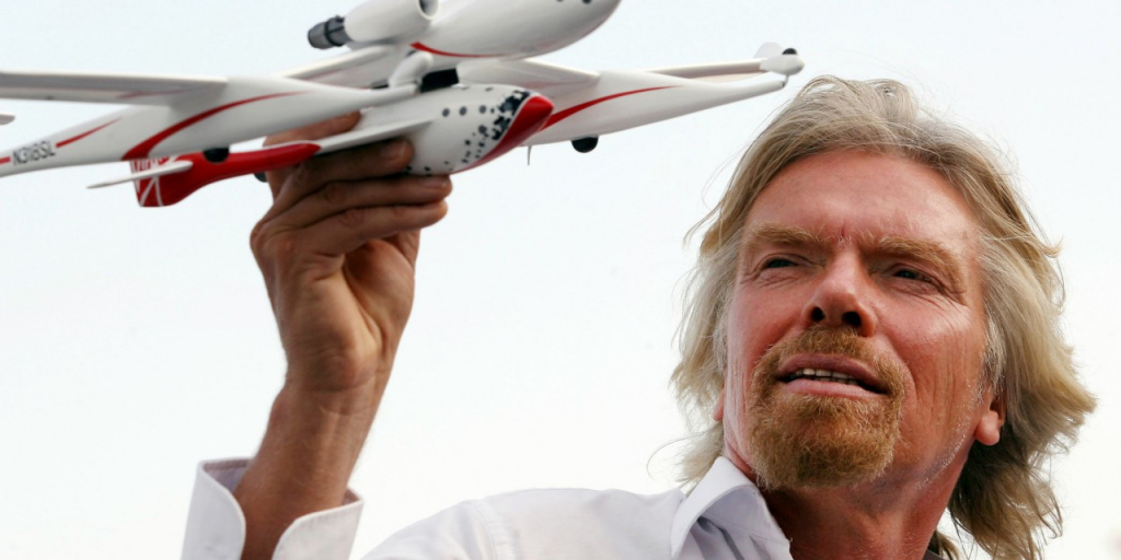 richard-branson-in-hamburg-1280x640.jpg