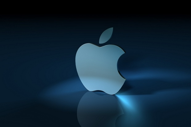Apple - RealFace