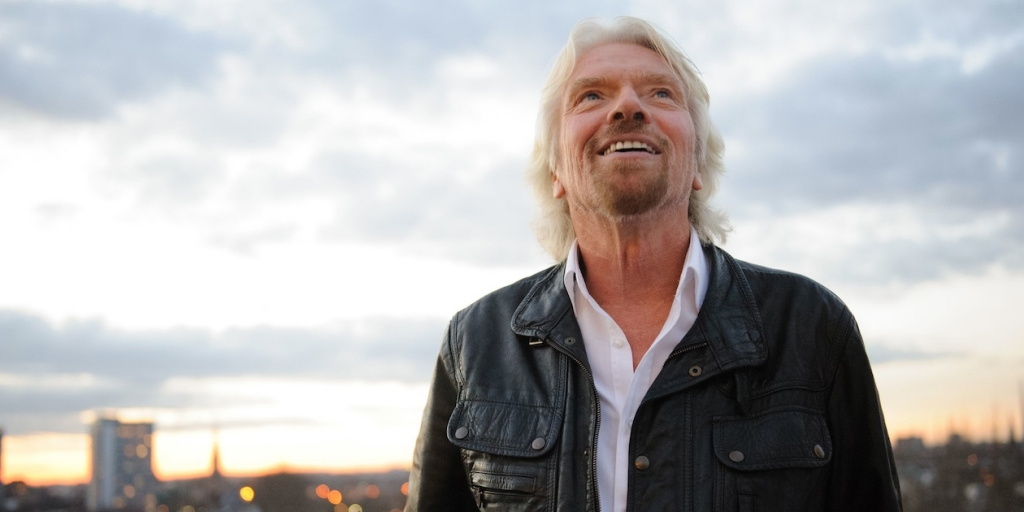 richard-branson-header-1.jpg